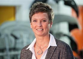 Sonja Koeppe